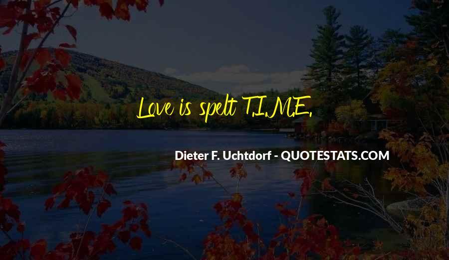 Richard Ashcroft Love Quotes #1296194