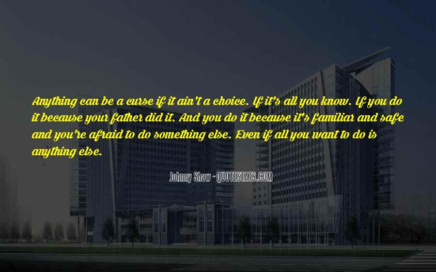 Richard Ashcroft Love Quotes #1659112