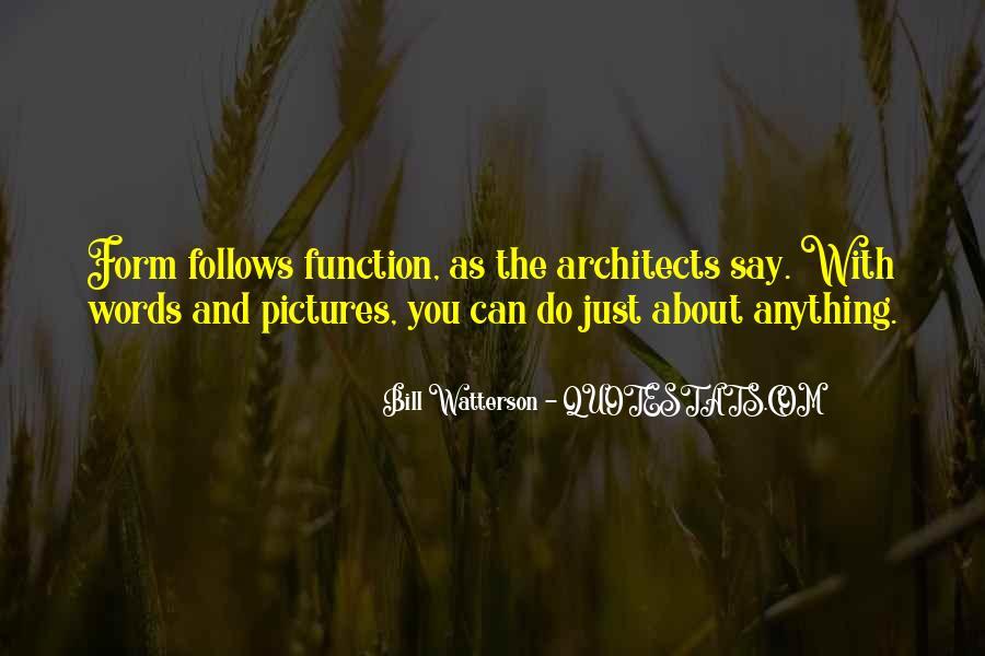 Richard Ashcroft Love Quotes #1783606