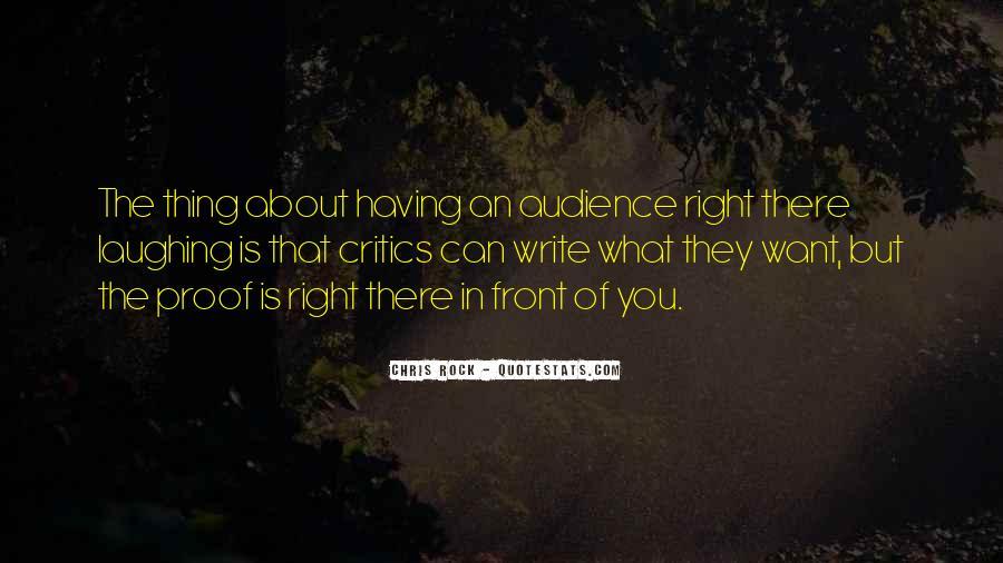 Richard Bachman Illusions Quotes #1393706
