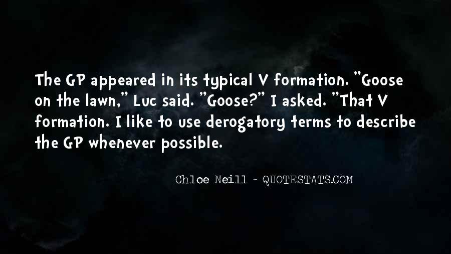 Richard Bachman Illusions Quotes #1561777