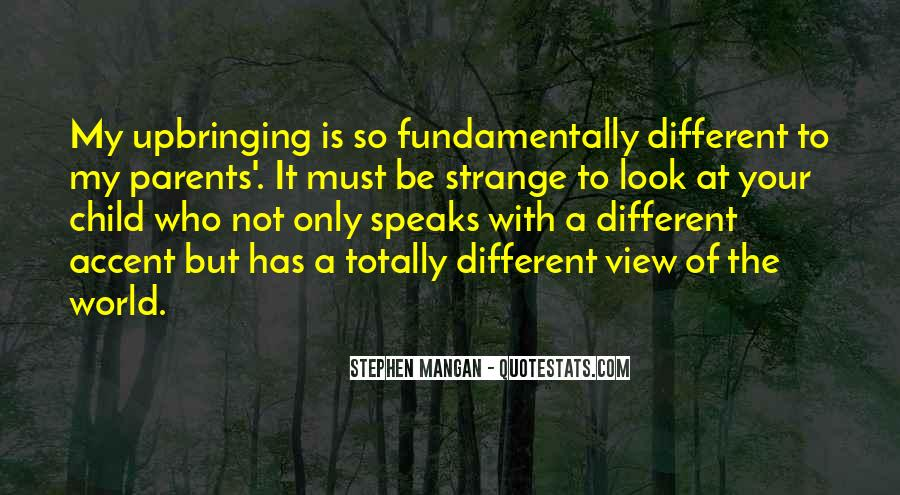 Richard Barrett Quotes #1110417