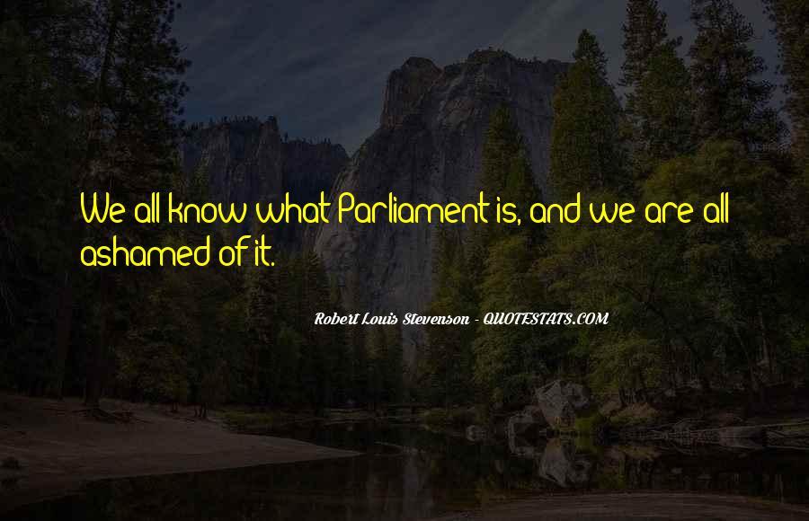 Richard Iii Deformed Quotes #1195939