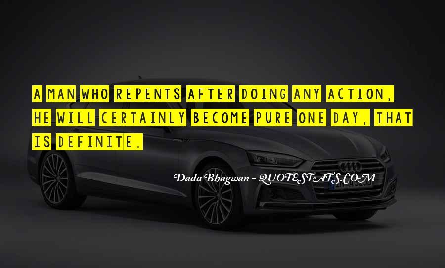 Richard Popkin Quotes #1514667