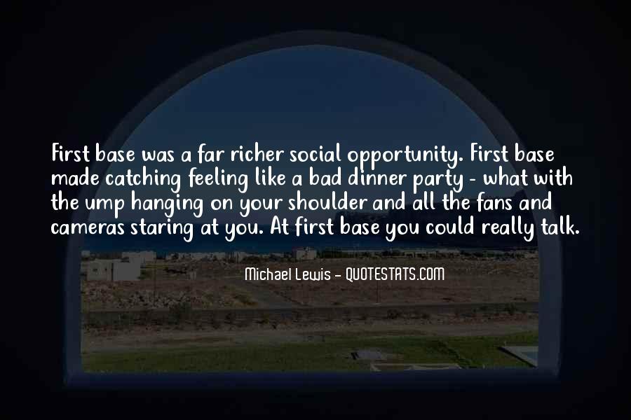 Richard Popkin Quotes #290874