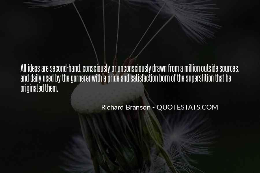 Richard The Second Quotes #1357248