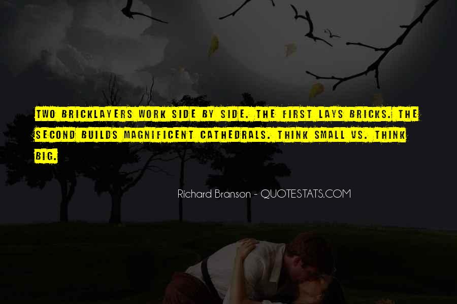 Richard The Second Quotes #1615769