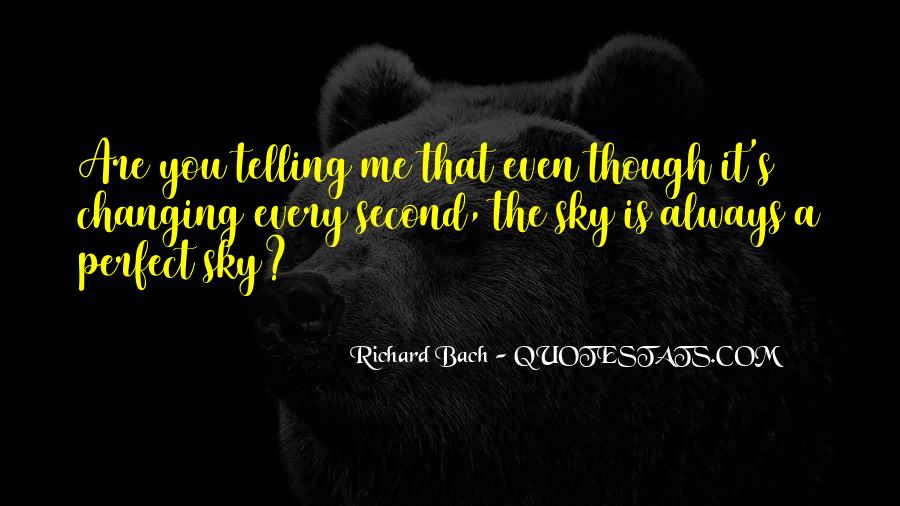 Richard The Second Quotes #481387