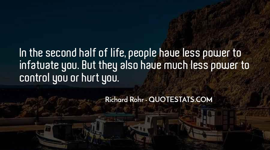 Richard The Second Quotes #550872