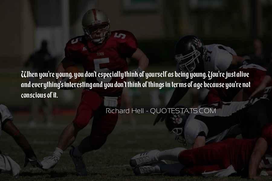Richard Theodore Greener Quotes #420804