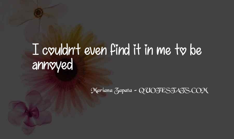 Richard Theodore Greener Quotes #961438