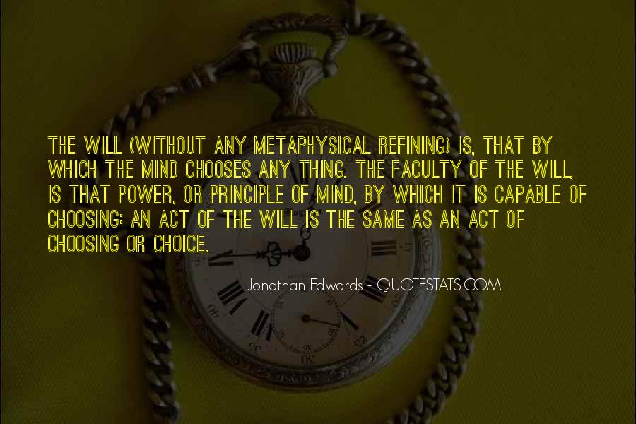 Richard Wentworth Photography Quotes #1301039