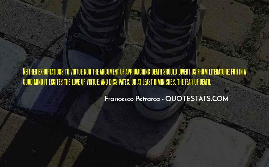 Richard Wentworth Photography Quotes #1834299