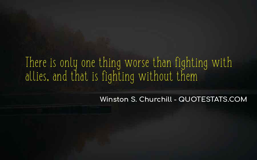 Richard Wentworth Photography Quotes #616659