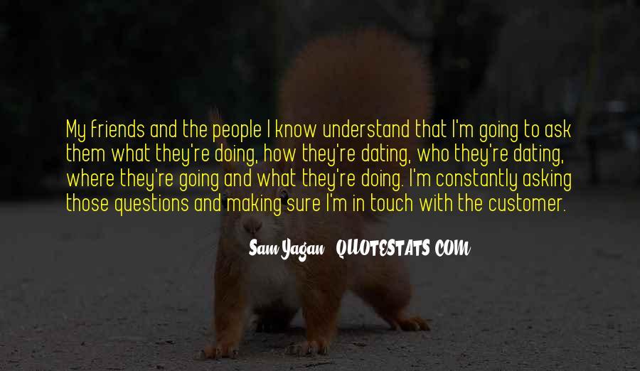 Richtofen Best Quotes #1130754