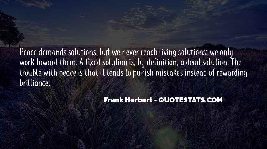 Richtofen Best Quotes #764283