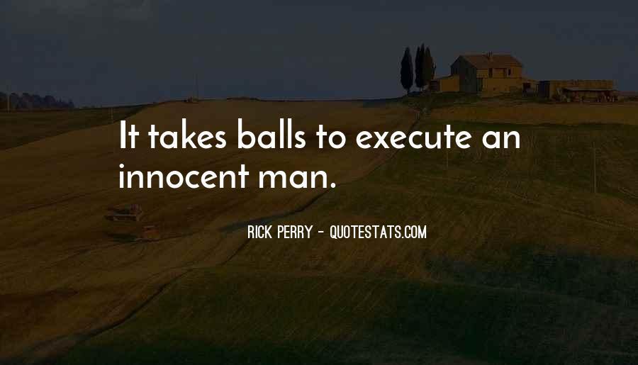 Rick Derris Quotes #1307243