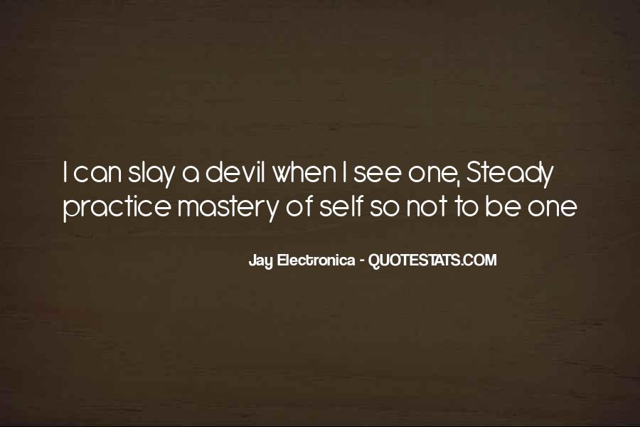 Rick Derris Quotes #155339