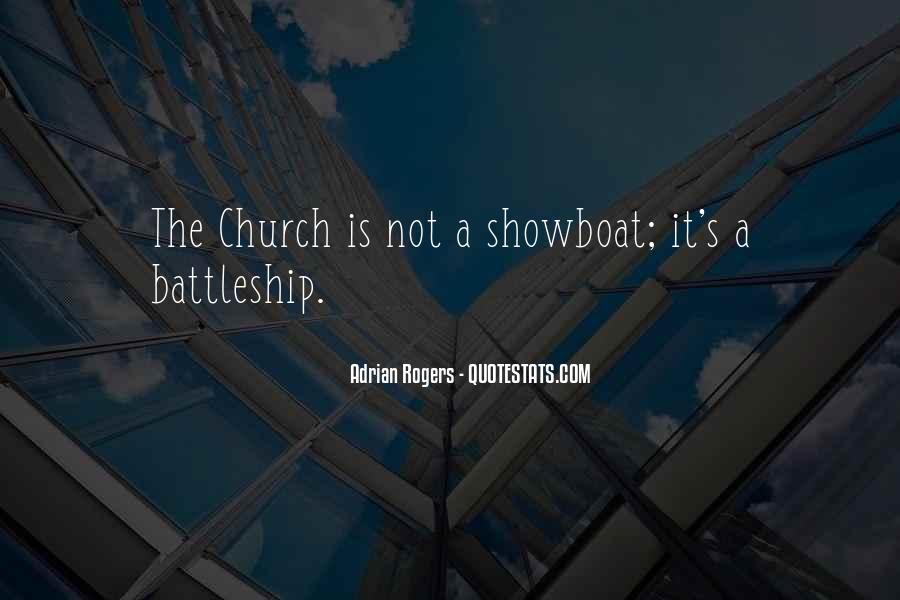 Rick Derris Quotes #1732675