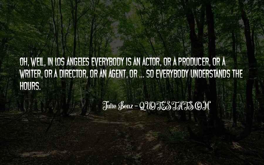 Rick Derris Quotes #345077