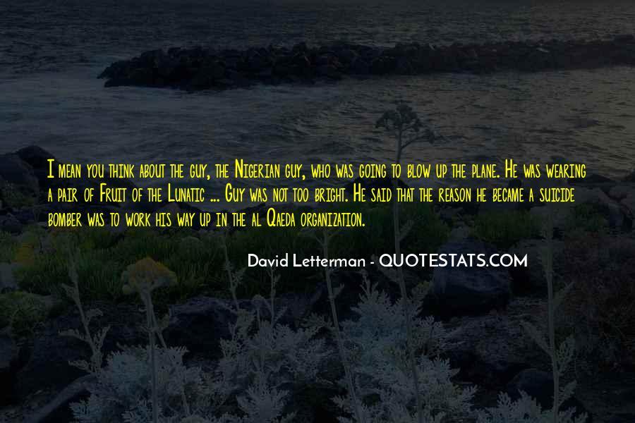 Rick Derris Quotes #546170