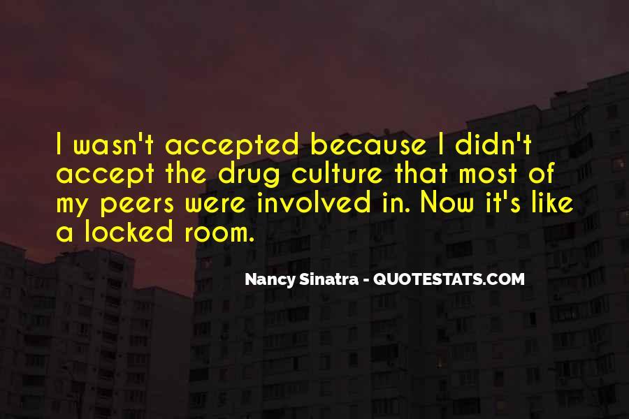 Rickie Vasquez Quotes #1749021