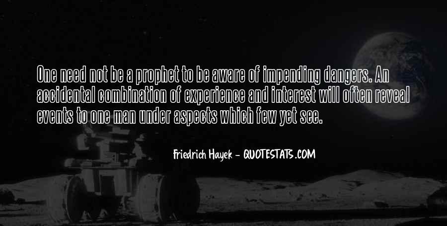 Rickie Vasquez Quotes #3078