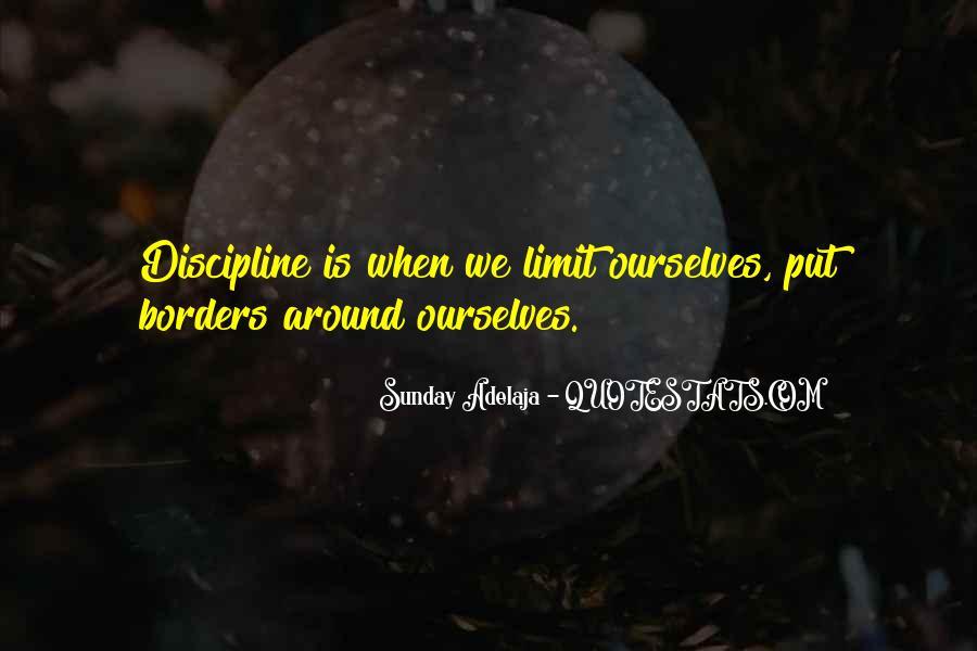 Rickie Vasquez Quotes #51953