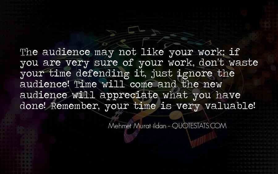 Rickie Vasquez Quotes #856490