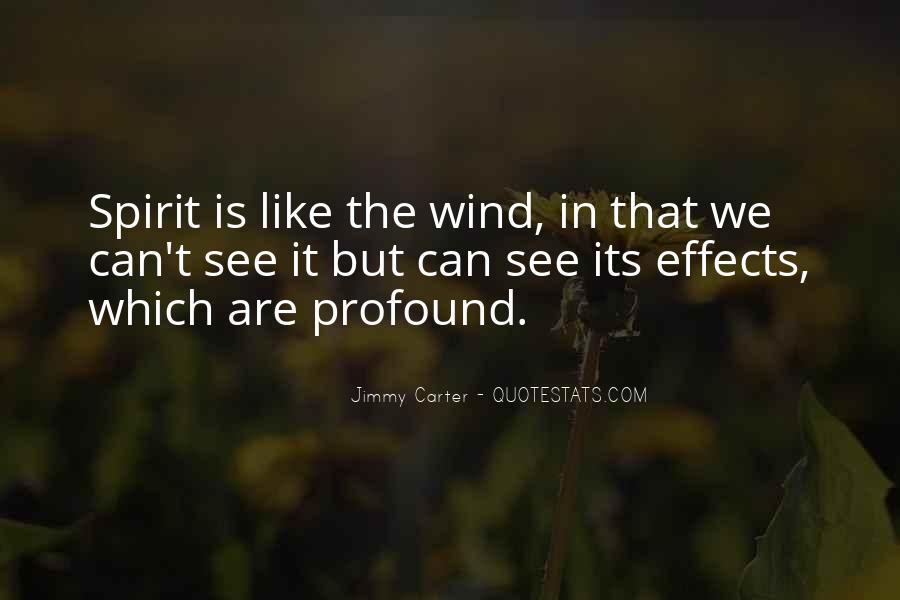 Ricky Carmichael Famous Quotes #1673933