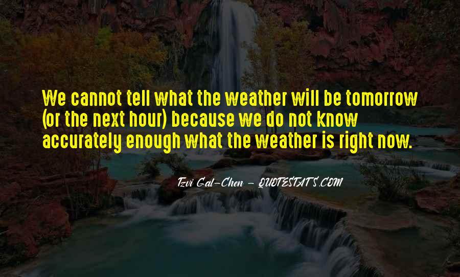 Ricky Carmichael Famous Quotes #76850