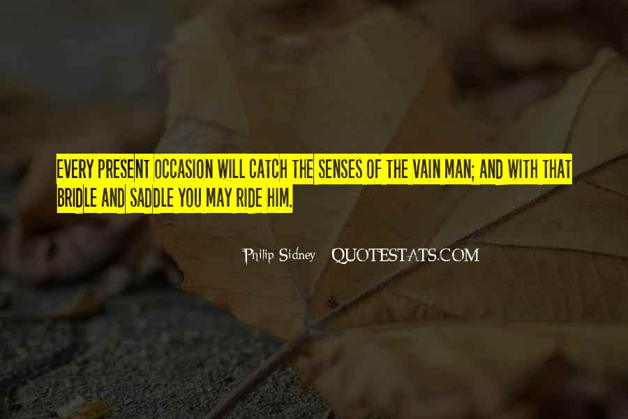 Ride For My Man Quotes #434456