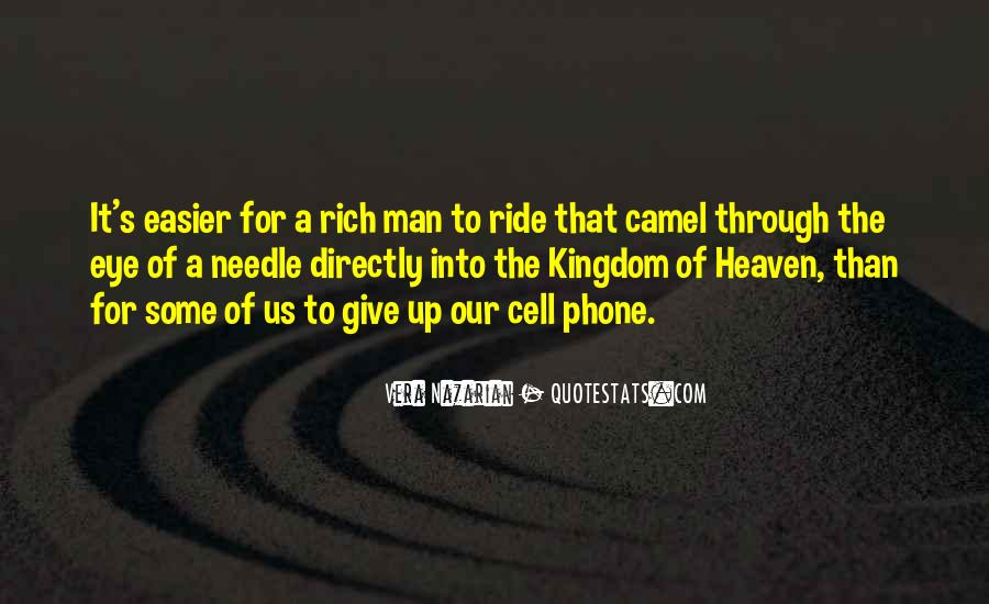 Ride For My Man Quotes #639316