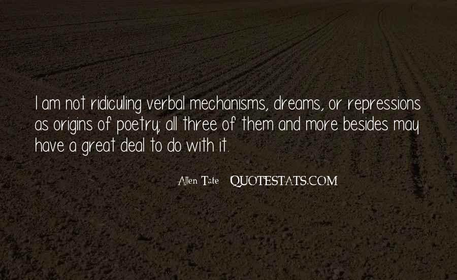 Quotes About As I Am #1810