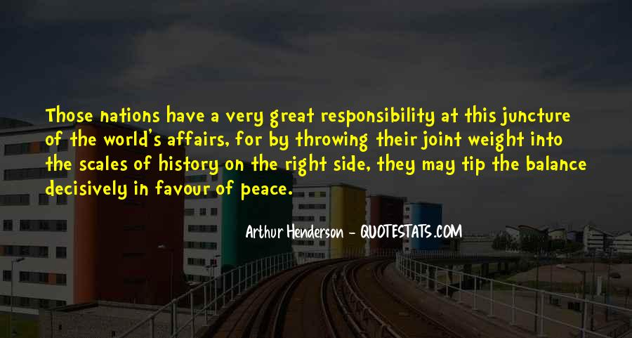 Right Side Quotes #152013