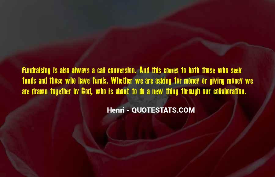 Quotes About Asking God For Something #63286