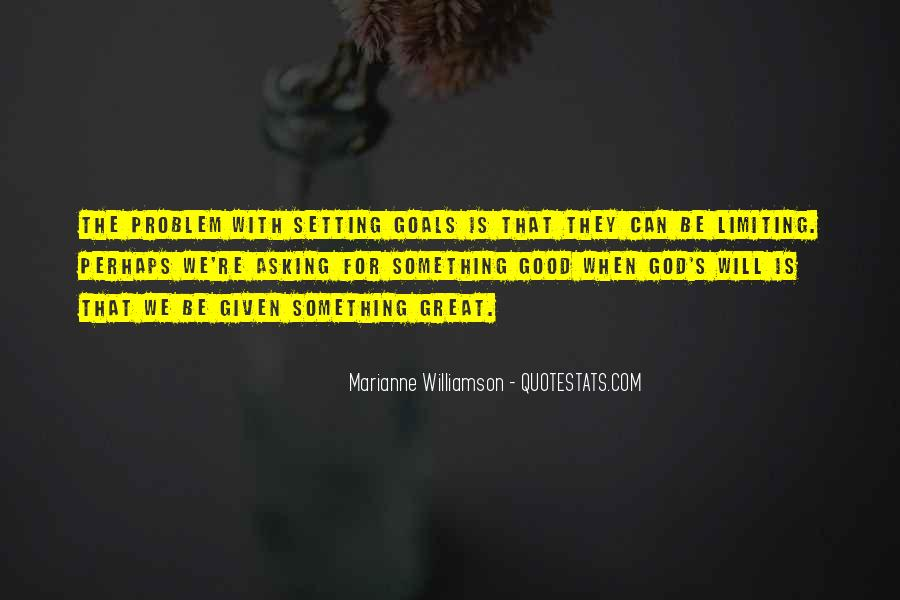 Quotes About Asking God For Something #985026