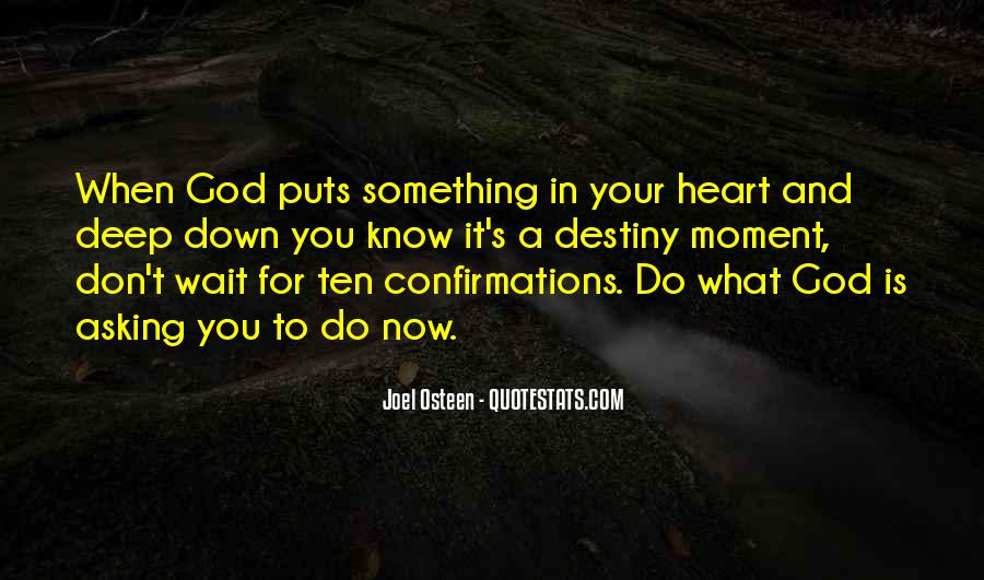 Quotes About Asking God For Something #994436