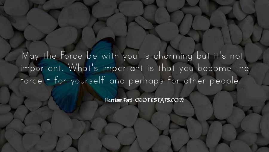 Rihanna Cry Tumblr Quotes #1590237