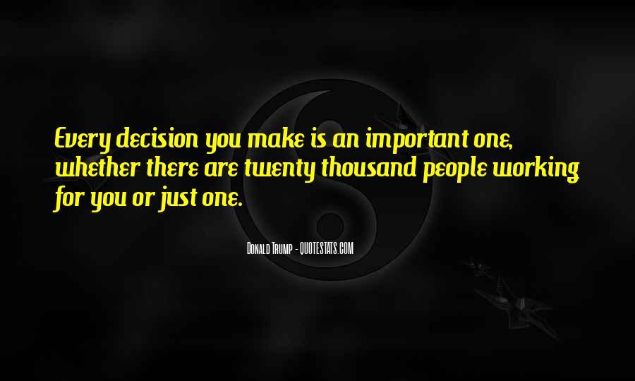 Rik Torfs Quotes #1605405