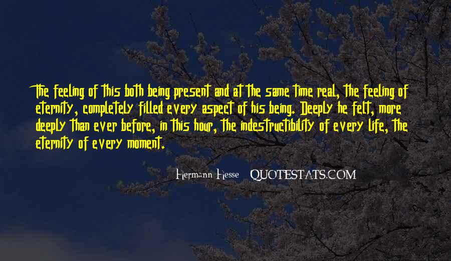 Quotes About Hermann Hesse #220870