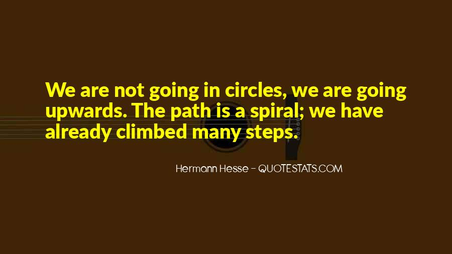 Quotes About Hermann Hesse #298686