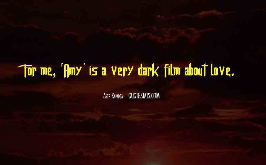 Rini Quotes #1408130