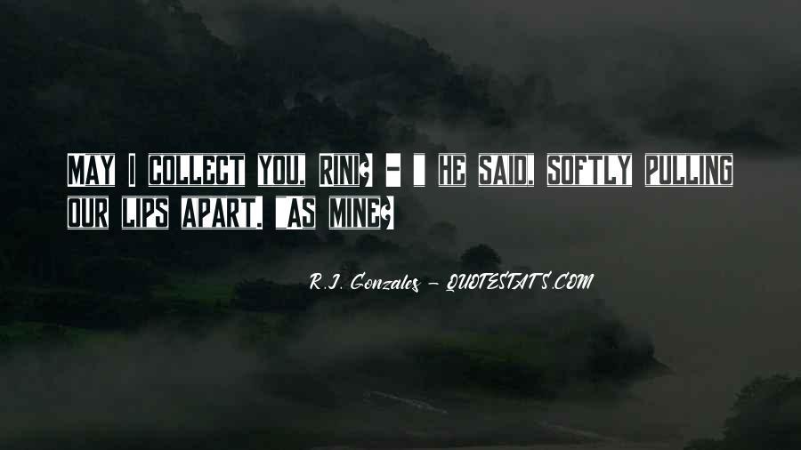 Rini Quotes #1620047
