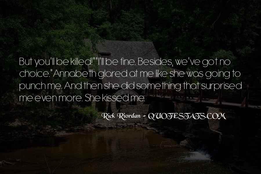 Riordan Quotes #1552