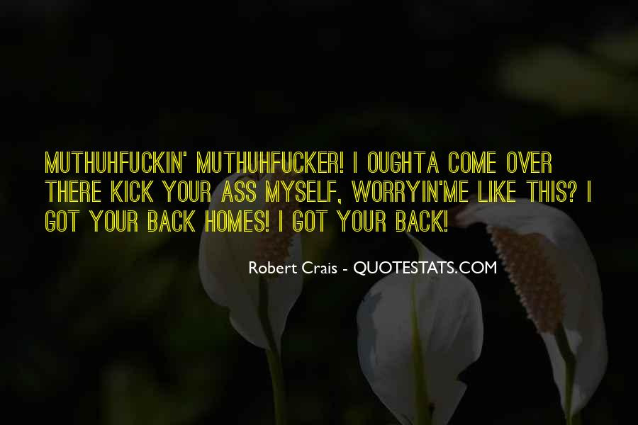 Top 12 Rip Baby Sister Quotes: Famous Quotes & Sayings About ...