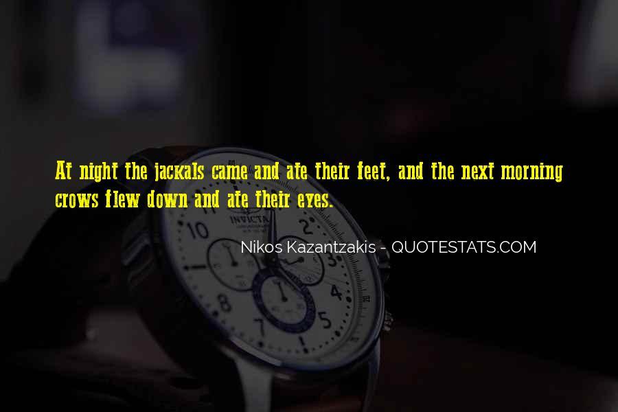Rip Grandma Short Quotes #1274553