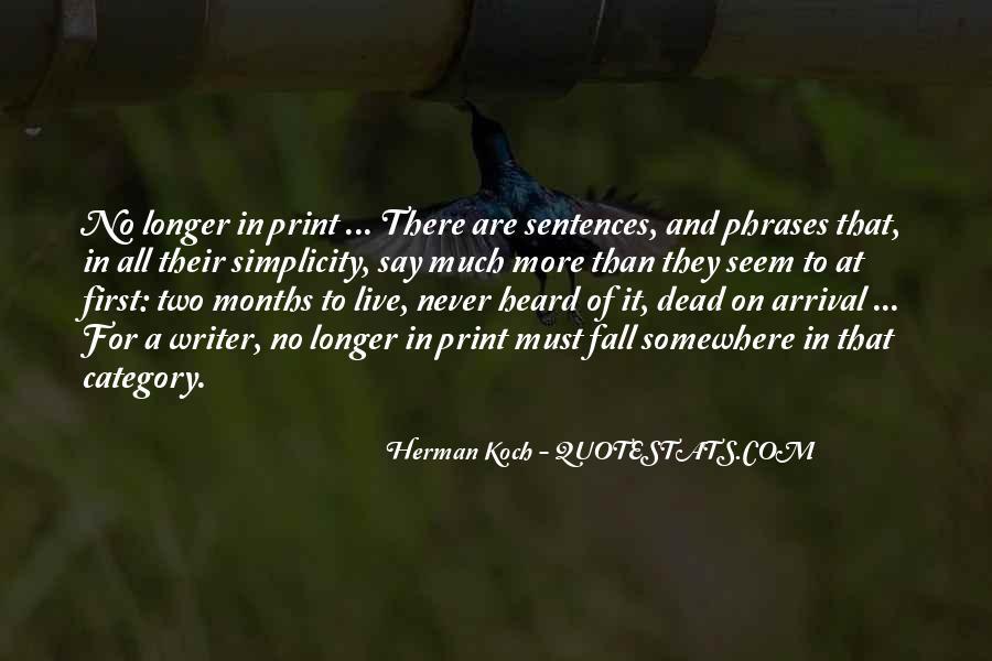 Rip Tio Quotes #140731