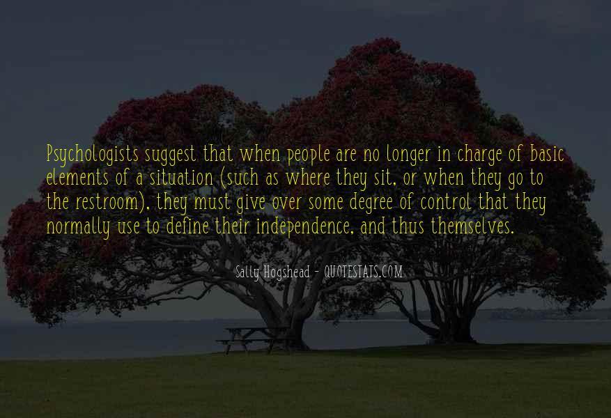 Rip Tio Quotes #959964