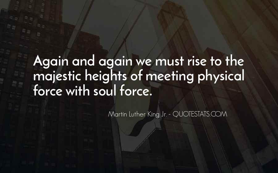 Rise Again Quotes #122859